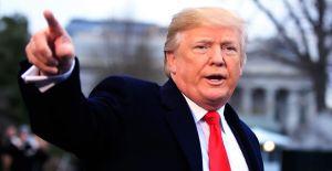 Trump'ın Gümrük Vergilerine 33 Ülkeden Cevap